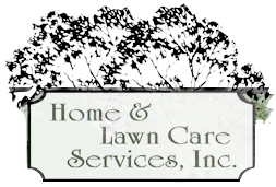 keynote_home_and_lawn_care